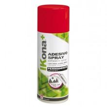 Colla spray permanente T114 400ml CWR