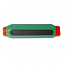 Portagesso/portapastello con calamita 06128 CWR (conf.6)