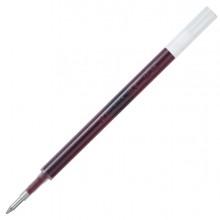 Refill gel per roller a sfera Palette 0.7mm colore rosso Stabilo