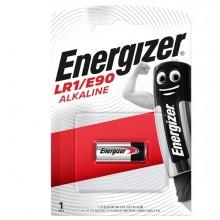 Blister 1 pila LR1/E90 Alkaline - Energizer Specialistiche