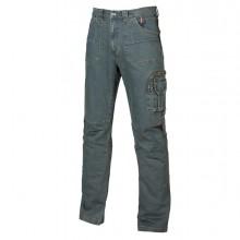 Jeans da lavoro Traffic taglia 56 U-Power