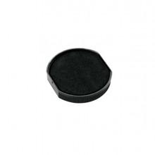TAMPONE COLOP E/R17 NERO (conf. 5 )
