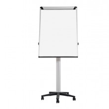 Portablocco mobile 70x100cm Earth Bi-Office