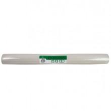 Blocco per lavagna 65x100cm 48fg 60g Bianco Exacompta (conf.5)
