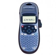 Etichettatrice Elettronica Letratag Lt-100H Dymo