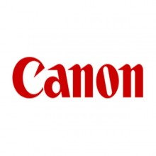 Canon Ink Pgi-1500 Giallo