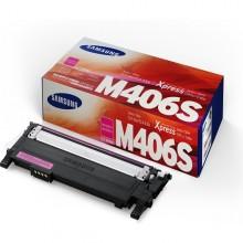 Clt-M406S/Els Cartuccia Toner Magenta Per Clp-360/Clp-365 Clx-3300/Clx-3305