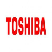 Vaschetta Recupero Toner Tb-6510E E-Studi555/E655/E755/E855/E