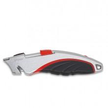 Cutter Da Lavoro Super Safety Sx-1258 Artiglio