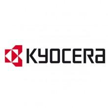 Vaschetta Di Recupero Toner Kyocera Wt-570