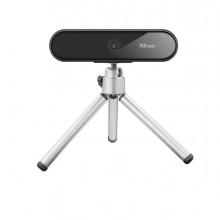 Webcam Full HD Tyro- nero - Trust