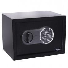 Cassaforte di sicurezza con serratura elettronica 310ET 310x200x200mm Iternet