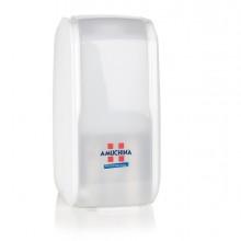 Dispenser elettronico 1Lt per Amuchina gel