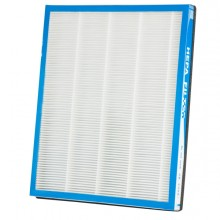 Filtro HEPA per Purificatore d'aria BKJ-350