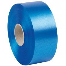 Nastro liscio 6800 50mmx100mt colore blu 08 Brizzolari