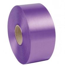 Nastro liscio 6800 50mmx100mt colore viola 17 Brizzolari