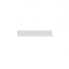 Punta di ricambio 4-800N Edding (conf.10)