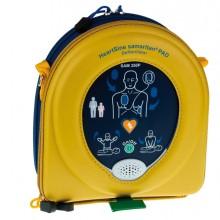 Defibrillatore SAMARITAN PAD 350P semiautomatico
