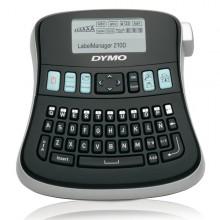 Etichettatrice Labelmanager 210D Dymo