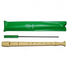Flauto Dolce Hohner B9508