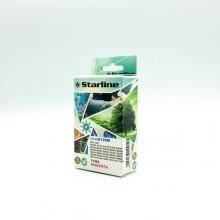 CARTUCCIA INK MAGENTA PER PRINT C/EPSON T1293 STYLUS SX 420W