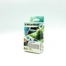 CARTUCCIA INK GIALLO PER PRINT C/EPSON T1294 STYLUS SX 420W
