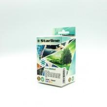 CARTUCCIA INK TRICROMIA PER PRINT C/HP ALTA CAPACITA' HP 302XL