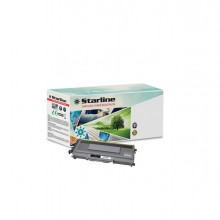 TONER RIC. X BROTHER HL-2140/2150/2170