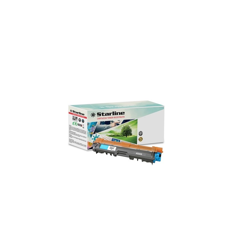 TONER RIC. CIANO X BROTHER HL-3140/3150/3170 Series