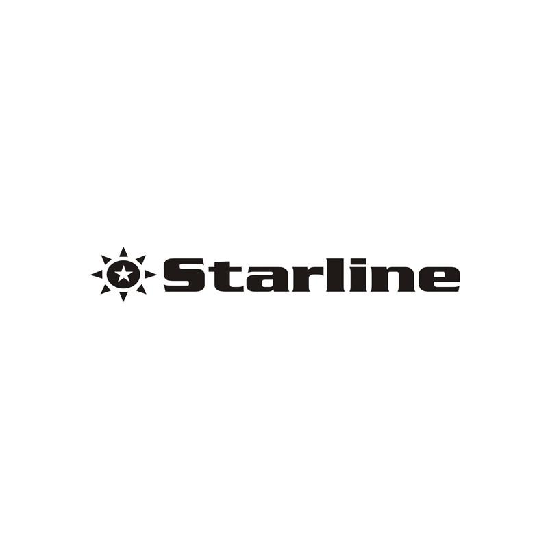 Cartuccia Starline Ric Ciano per Brother HL-L8260/8360 Series