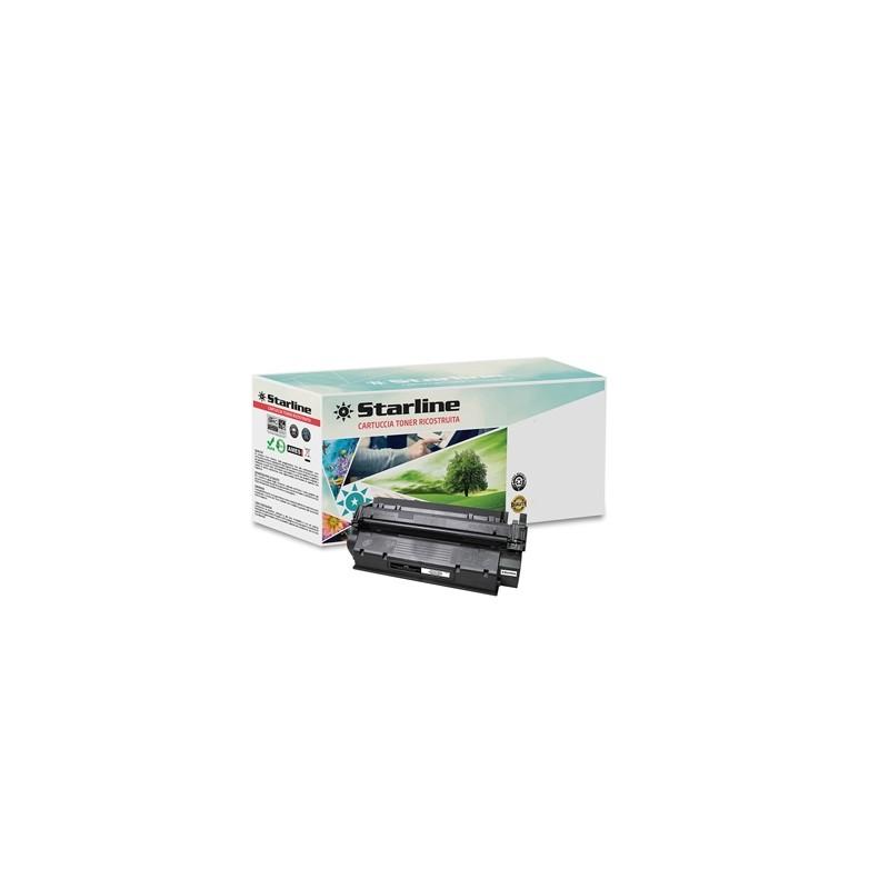 TONER RIC. X CANON Fax L380 · L400 PCD320