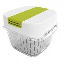 Contenitore per alimenti Dynamic Box 1,6 lt. Fresh