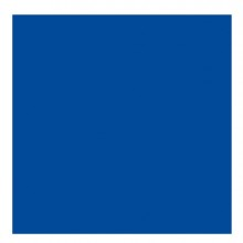 Plastica Adesiva Dc-Fix 45Cm X 15Mt Blu 116 Lucido