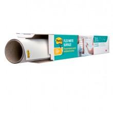 Lavagna cancellabile Flex Write Surface in rotolo 60,9x91,4cm Post-it®