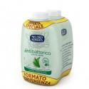 Ricarica bis 400ml sapone liquido Antibatterico NEUTRO ROBERTS
