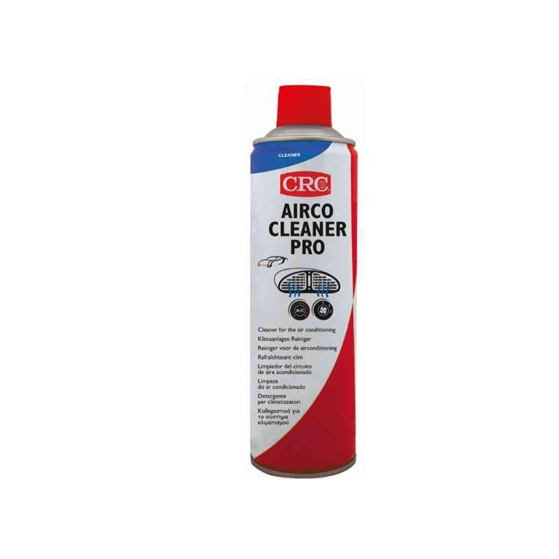 Airco Cleaner Detergente per climatizzatori 500ml