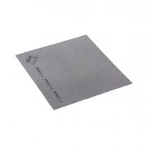 Conf. 5 Panni PVAinox 44x35cm in microfibra e PVA Vileda