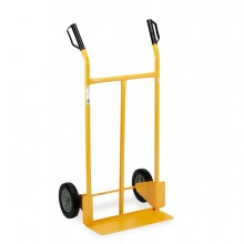 Carrello trasporto leggero Robustus portata max 200kg