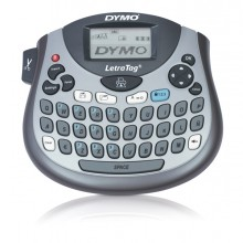Etichettatrice Elettronica Da Tavolo Letratag Lt-100T Dymo