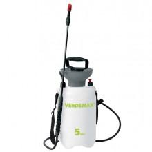 Pompa a pressione manuale 5 Litri