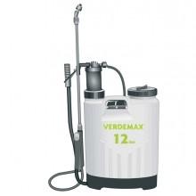Pompa a zaino meccanica 12 litri