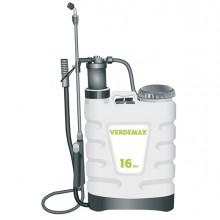 Pompa a zaino meccanica 16 litri