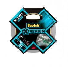 Nastro adesivo EXTRA resistente 48mmx20m trasparente Scotch®