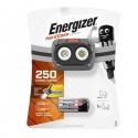 Torcia HardCase Professional Magnetic Headlight Energizer