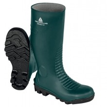 Stivali di sicurezza Bronze2 S5 SRA Verde N°43
