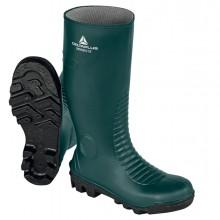 Stivali di sicurezza Bronze2 S5 SRA Verde N°48