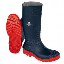 Stivali di sicurezza Iron S5 SRC N°45