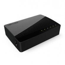 Switch Gigabit a 5 porte SG105 Tenda