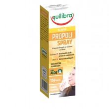 Integratore Propoli Spray 20ml Equilibra