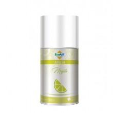 Refill Mojito agrumato 250ml per diffusore Basic Fresh